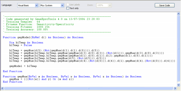 Visual Basic Examples 10 – Home Exsplore
